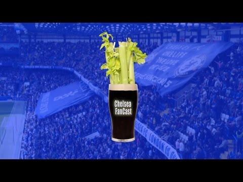 Burnley 1 Chelsea 3 Match Awards - Chelsea FanCast #290 Pt. 3