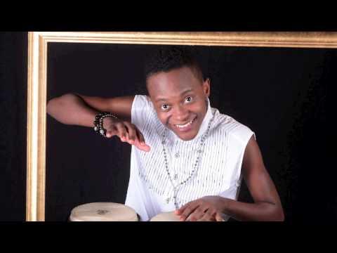 Congo: RADIO AMERICAINE: INNOSS'B DANS BONJOUR AFRICA