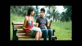 Romantic Hindi Songs (2011)