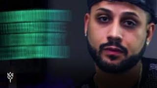 Alex Rose Ft. Jayma & Dalex - Maldad (Lyric Video)