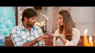 ajith love status video download