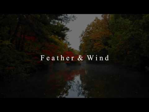 Feather & Wind (Piano Song)