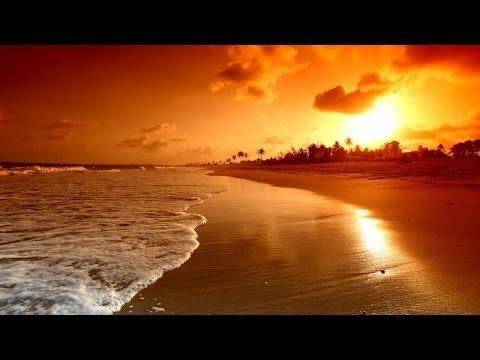 Anjunabeats Vol. 7 - Mini Mix