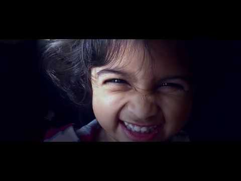 Ponnu in and as Pulimurugan - Malayalam