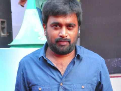 Sasikumar On  Next Movie
