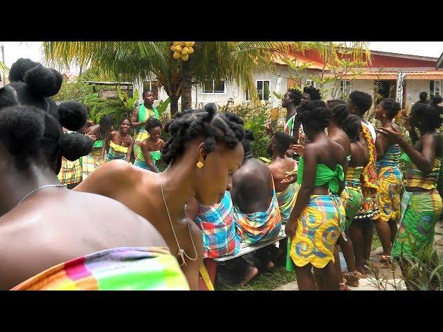 Ontdek Suriname #2 - SuriVision