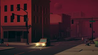 Overland: Quick Look (Video Game Video Review)