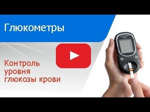 Как выбрать хороший глюкометр. | глюкометр | аккучек | диабет
