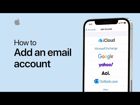 how-to-add-an-email-account-in-mail-on-your-iphone,-ipad,-or-ipod-touch-—-apple-support