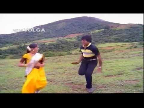 Sangarshana Video Songs hd 720p