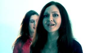 Сплин-Город-сказка - уроки вокала Марии Струве