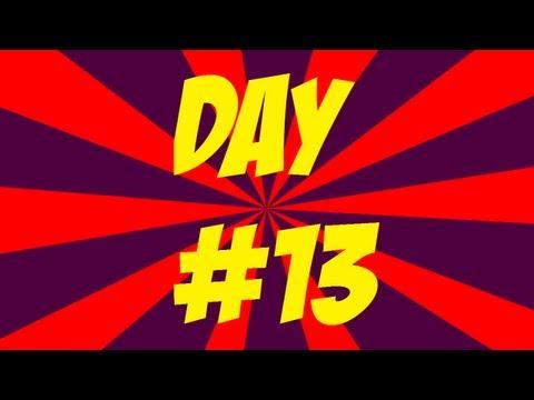 Steam Sale Day #13 [ARABIC] | خصومات ستيم اليوم #13
