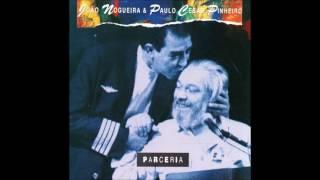 Baixar João Nogueira & Paulo César Pinheiro - Parceria [1994] (Álbum Completo)