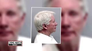 Husband Claims He Accidentally Shot Wife in Car (1/3) - Crime Watch Daily with Chris Hansen