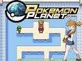 Einer verkackt mal wieder |Pokemon Planet #007 | Animedix
