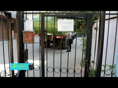 Купить недвижимость в Омске, ул. Маршала Жукова 76