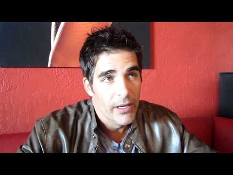 Galen Gering at Day of Days