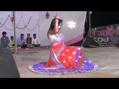 Shaare Ladke Ke Kar Do Saadi Hindi Karaoke Track Dj Balkrishan Music
