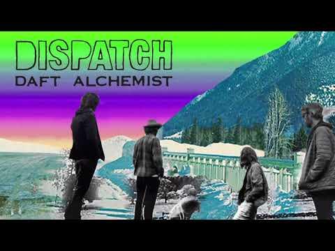 Dispatch -