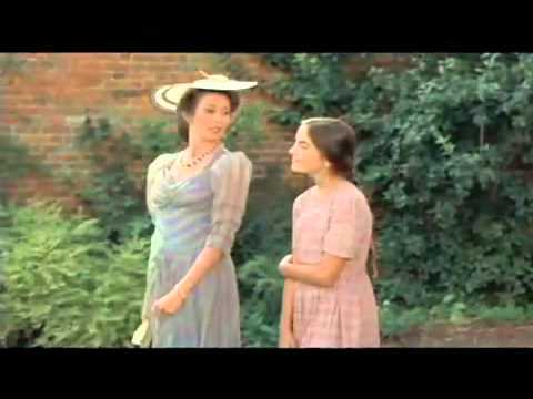 The Secret Garden Trailer 1987