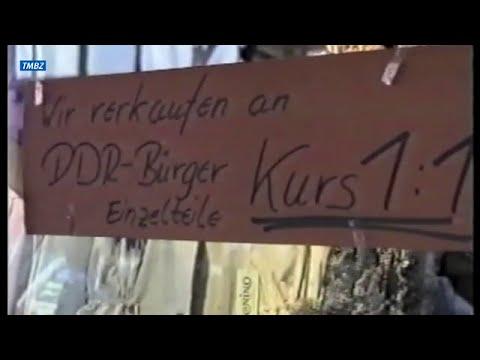 Deutschland Einig Vaterland Youtube