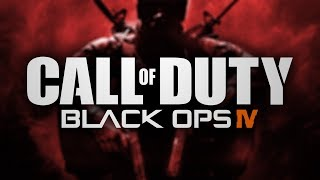 Potential Leak Confirms Call Of Duty 2018 Is Black Ops 4