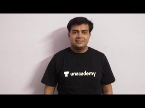 UPSC Mains 2018 | UPSC Prelims 2019 | Food Security and NFSA 2013