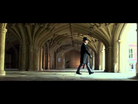 Mr. Holmes - Tráiler final en español HD