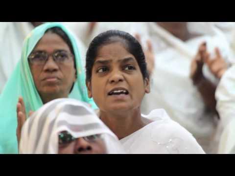 Unai Athichaiyam Kana Seiven- Tamil Christian Worship Song By Bro Joel Thomasraj @ ACA AVADI CHURCH