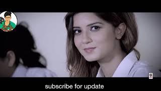 Mere Rashke Qamar song   True lover in college   ft. Arijit singh 
