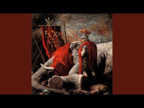 Ad Victoriam (The Battle of Zama)
