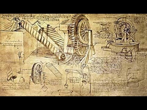 Advanced Knowledge of The Ancient Greeks - Documentary