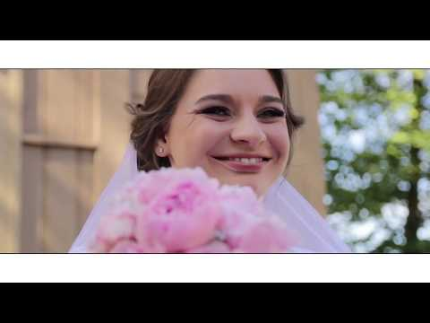 Asia & Paweł / wedding rap