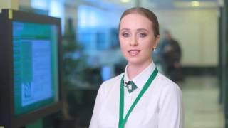 Как быстро найти платежи в системе «ЕРИП» в Беларусбанке?