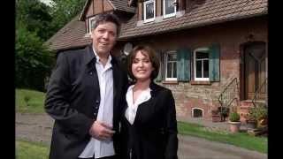 Ute Freudenberg & Christian Lais  -  Du bist stark