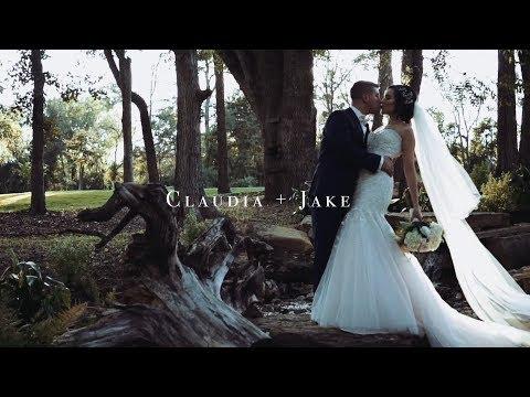 emotional-wedding-at-hidden-waters-waxahachie-texas