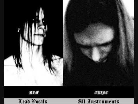 Top 10 of My Favorite Depressive Suicidal Black Metal ...