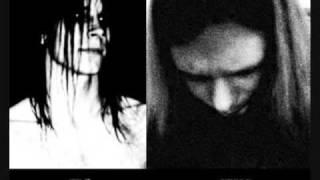 Top 10 of My Favorite Depressive Suicidal Black Metal Bands