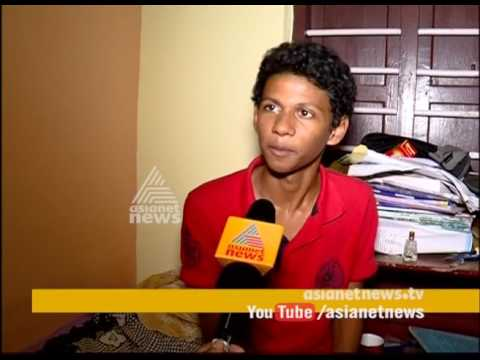 Kerala State Film Award Best child actor awards Chethan Jayalal's response
