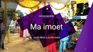 Download Mp3 Dangdut Sunda | Hayam Ngupuk | Kasurupan Joged Hayam
