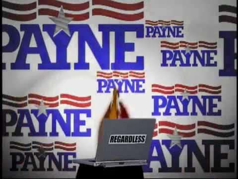 Payne Auto Group >> Web Sight Payne Auto Group Weslaco Texas
