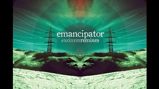 emancipator - remixes (2011)