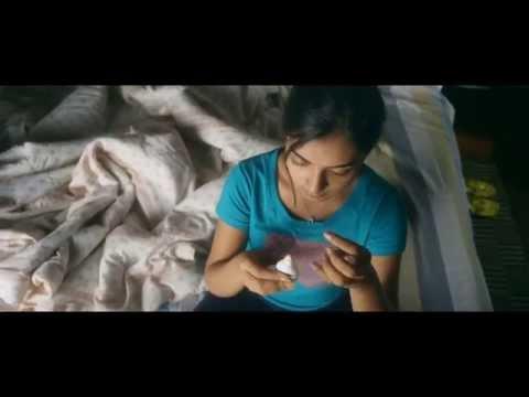 Swadhandrathil | SAMSARAM AROGYATHINU HAANIKARAM | Latest Malayalam Movie Song |Dulquar Salman