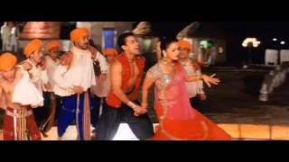 Dholi Taaron Dhol Baaje | Hum Dil De Chuke Sanam | Aishwarya Rai | Salman Khan | FULL HD 1080p