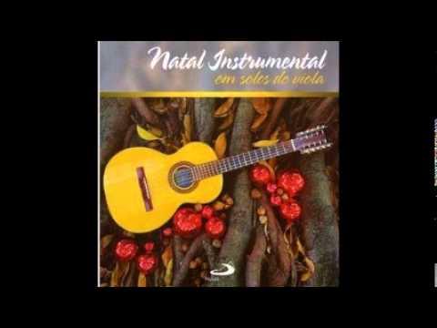 NATAL MUSICAS BAIXAR ARPA DE INSTRUMENTAL