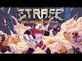STRAFE® - Millennium Edition Update