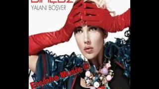 Petek Dincöz - Yalani Bosver (Bulgarian Remix) 2011 [YENI ALBÜM FULL] !!! CIKTI !!!