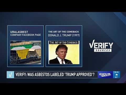 verify:-was-asbestos-labeled-'trump-approved?