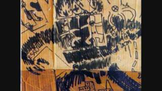 Massive Attack - Art by 3D