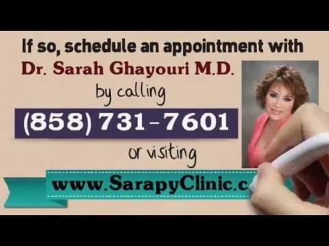 Weight Loss Doctor Pacific Beach San Diego, Medical Weight Loss Pacific Beach
